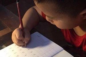 Kết quả tổng điều tra dân số và nhà ở: Tỷ lệ dân số biết đọc, biết viết tăng mạnh