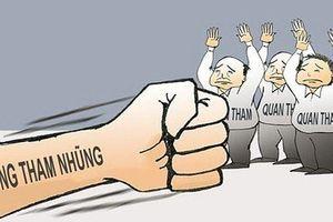 Quảng Ninh tăng cường các biện pháp phòng ngừa tiêu cực, tham nhũng