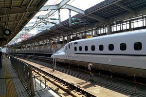 Chuyên gia Nguyễn Minh Phong: Có tàu hỏa cao tốc 350km/h cũng chẳng dám đi