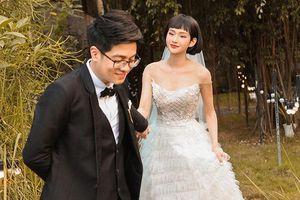 Showbiz 11/7: Hiền Hồ chính thức lên tiếng về tin đồn hẹn hò Bùi Anh Tuấn