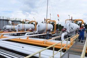 Sản lượng dầu thô của Indonesia gia tăng trong nửa đầu năm 2019