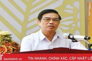 Đảm bảo tỷ lệ nữ cấp ủy viên và nữ đại biểu Quốc hội, HĐND các cấp ở Hà Tĩnh
