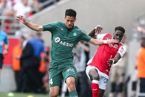 Đội trưởng Koscielny làm loạn, Emery lo sốt vó tìm trung vệ mới cho Arsenal