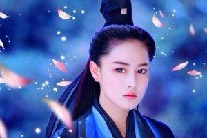 Kiếm hiệp Kim Dung: Không phải Kim Dung đây mới là tác giả câu nói nổi tiếng của Lý Mạc Sầu trong Thần điêu đại hiệp