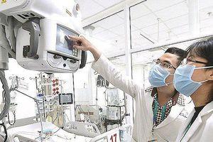 Bộ Y tế yêu cầu không thực hiện đào tạo định hướng chuyên khoa cho bác sĩ