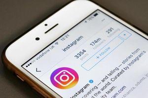 Instagram sẽ bảo vệ người dùng khỏi bị bắt nạt trực tuyến