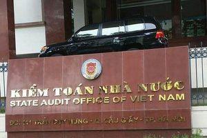 Ngân sách nhà nước có thêm hơn 9.000 tỷ đồng từ xử lý kiến nghị của Kiểm toán Nhà nước
