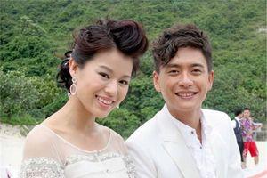 Tròn 20 năm bước chân vào làng giải trí, nhìn lại những vai diễn tiêu biểu của Hồ Hạnh Nhi
