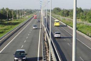 Đường bộ cao tốc Bắc – Nam 'hút' nhà đầu tư ngoại