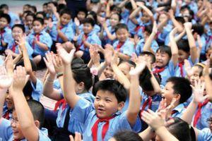 Tổng Điều tra Dân số 2019: Việt Nam đông dân thứ 15 trên thế giới, có hơn 96 triệu người