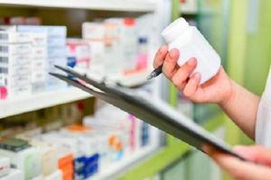 Hà Nội: Thu hồi giấy chứng nhận của Công ty dược phẩm Megapharco