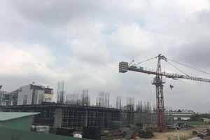 Cảnh giác thủ đoạn lừa đảo ở dự án của 'đại gia điếu cày' tại Sài Gòn