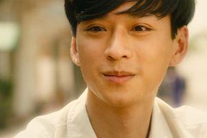 Phim 'Mắt biếc' của Victor Vũ tung teaser trailer đẹp và buồn da diết