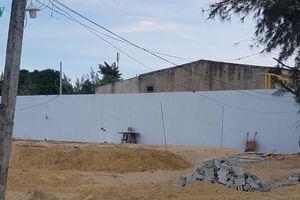 Mỗi đêm xuất hiện 1 căn nhà xây trái phép tại TP HCM?