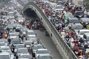 Hà Nội có 8.053.663 người