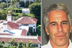Khối bất động sản đồ sộ của tỷ phú Mỹ vừa bị bắt Jeffrey Epstein