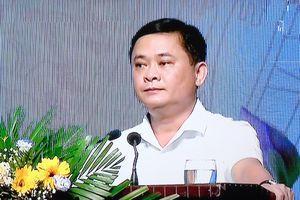Hàng ngàn người dân TP Vinh mua nước sinh hoạt giá 'cắt cổ': Lãnh đạo tỉnh Nghệ An chỉ đạo 'nóng'
