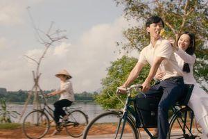 Phim 'Mắt biếc' tung teaser hé lộ chuyện tình trong trẻo và lãng mạn