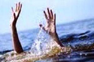 Thương tâm bé trai 7 tuổi rơi xuống giếng tử vong