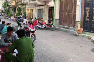 Một dãy nhà trọ của sinh viên ở Sài Gòn bị trộm 'ghé thăm' cuỗm 9 xe máy