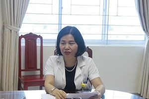Vụ sản phụ tử vong bất thường ở Bắc Ninh: Diễn biến quá nhanh, chỉ vài chục giây