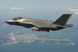 Triều Tiên chỉ trích Hàn Quốc mua tiêm kích F-35 Mỹ