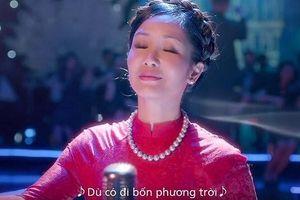 Ca khúc 'Nhớ về Hà Nội' bị chế thành 'phở Hà Nội, VCPMC xin lỗi gia đình nhạc sĩ Hoàng Hiệp