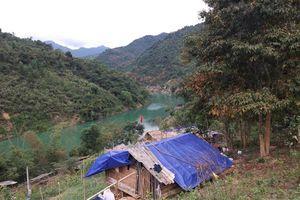 Điều tra sai phạm tại các dự án thủy điện tại Nghệ An