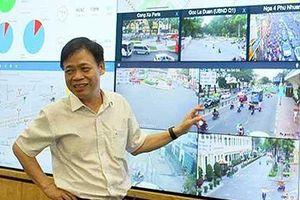 TP.HCM chuẩn bị nhân lực cho đề án đô thị thông minh