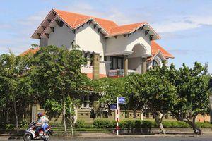 Phú Yên giao 'đất vàng' sai quy định ở nhiều dự án