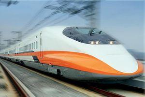 Cần làm rõ rủi ro của 2 phương án xây đường sắt cao tốc Bắc - Nam
