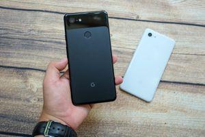 10 năm, Google chưa từng tạo một chiếc smartphone Android 'tử tế'?