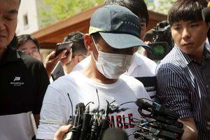 Vụ chồng Hàn đánh vợ Việt tàn nhẫn được chuyển hồ sơ qua công tố