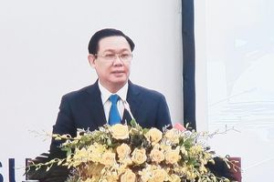 Dân số Việt Nam giảm 2 bậc so với các quốc gia, vùng lãnh thổ trên thế giới