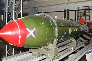 Sức mạnh Do Thái: Israel có bao nhiêu đầu đạn hạt nhân?