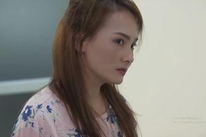 Về nhà đi con tập 64 Preview: Thư thản nhiên nghe y tá hỏi Vũ là chồng của Nhã