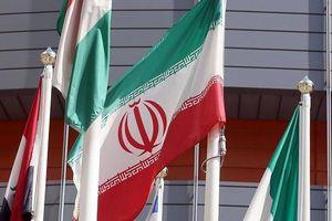 Mỹ chưa áp dụng các quyết định trừng phạt Bộ trưởng Ngoại giao Iran