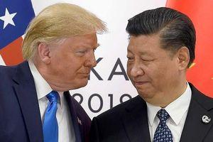 Chiến tranh thương mại: Không ai là người chiến thắng