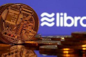 Trump chỉ trích Bitcoin và Libra