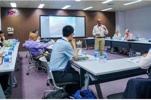Hội thảo quốc tế về tài chính tại Việt Nam
