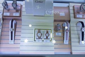Quảng Ninh: Phát hiện hàng hiệu giả có giá bán đến… 400 triệu đồng