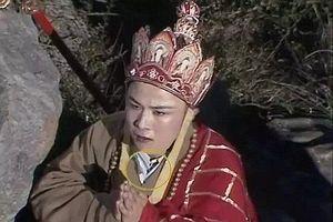 Những lỗi sai ngớ ngẩn trong phim 'Tây du kí' 1986