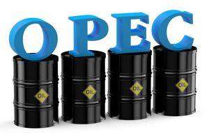 OPEC dự báo nhu cầu dầu thô sẽ giảm trong năm 2020