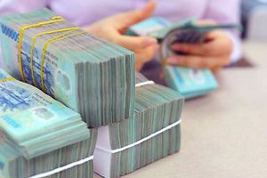 Thu ngân sách Trung ương cao nhất 5 năm, giải ngân vốn đầu tư chậm