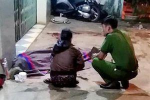 Gia Lai: Thanh niên bán vé số bị đâm tử vong vì mâu thuẫn qua facebook