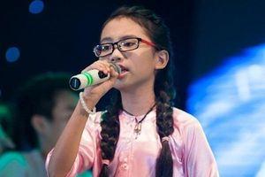 Quang Anh The Voice Kids mùa đầu khoe bạn gái, Phương Mỹ Chi cát xê siêu khủng