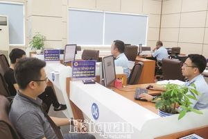 Khai báo hải quan để hưởng ưu đãi thuế theo Hiệp định CPTPP