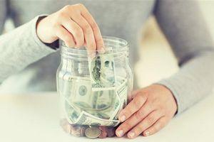 Học ngay 9 phương pháp lập ngân sách đơn giản nhưng hiệu quả ai cũng có thể tiết kiệm được 2,3 tỷ đồng
