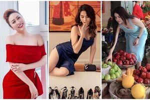 Cuộc sống trái ngược của 3 người đẹp đăng quang cuộc thi nhan sắc lạ lùng nhất showbiz