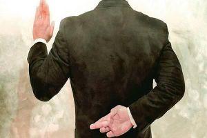 Tội 'lừa dối khách hàng' mà đại gia Lê Thanh Thản bị khởi tố được hiểu thế nào?